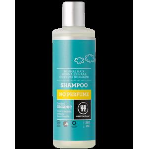 Urtekram Šampon bez parfemace BIO 250 ml