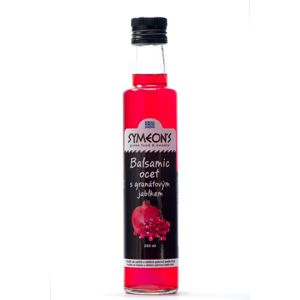 Symeons Balsamic ocet 250 ml