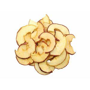 GRIZLY Jablka sušená bez jadřince 250 g