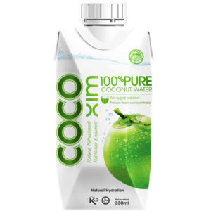 Cocoxim 100% PURE 330 ml