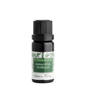 Nobilis Tilia Éterický olej Eukalyptus globulus 20 ml
