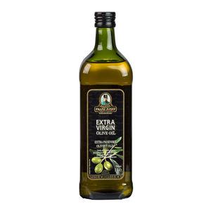 Franz Josef Kaiser Olivový olej extra panenský 1 l