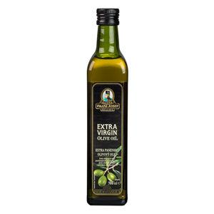 Franz Josef Kaiser Olivový olej extra panenský 500 ml
