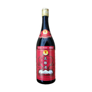 Couronne Hua Tiao Wine 750 ml