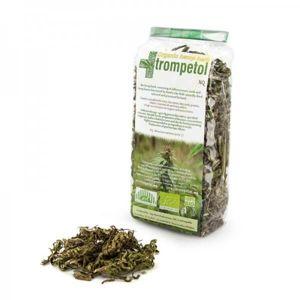 trompetol konopí herba XQ 30 g