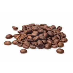 Apecafé Káva India Monsooned Malabar 1000 g