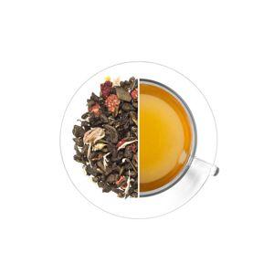 Oxalis čaj Asijská seance 70 g