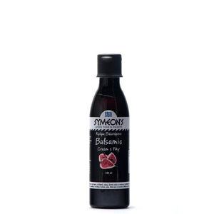 SymeonsBalsamicsfíky250 ml