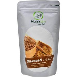 Nutrisslim Milled seeds bio 200 g