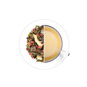 Oxalis čaj Ledový čaj Broskev - citron 70 g