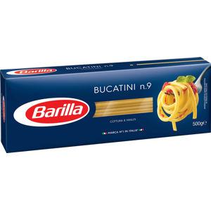 Barilla Bucatini n.9 500 g
