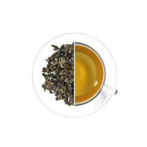 Oxalis čaj Ceylon Green 70 g