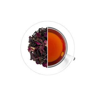 Oxalis čaj čínský rok 80 g