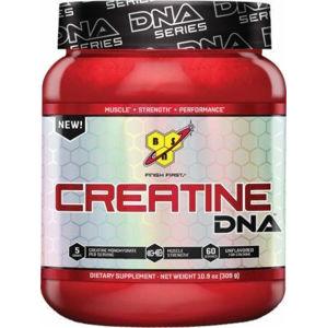 BSN Creatine DNA 216 g