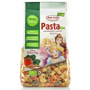 Dalla Costa BIO Tricolore Princess 300 g