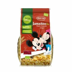 Dalla Costa BIO Lumachine Mickey 300 g