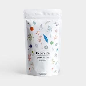 Ecce Vita Bylinný čaj Dobrá nálada 50 g