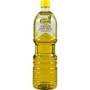 Fabio Olivový olej extra panenský 1000 ml
