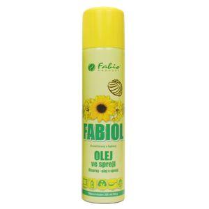 Fabio Fabiol separační sprej 300 ml