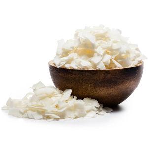 GRIZLY Kokos plátky 1000 g