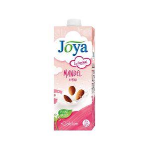 Joya Mandlový nápoj 1 l
