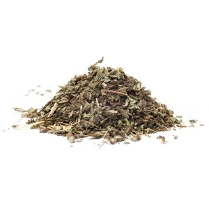 GRIZLY Meduňka nať - řez 250 g