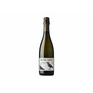 Mongarda Prosecco Superiore DOCG Brut 750 ml