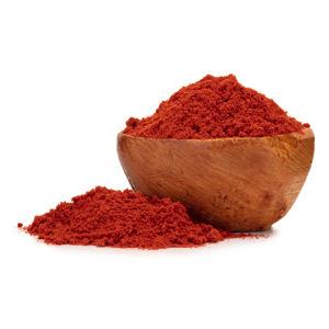 GRIZLY Paprika sladká mletá 50 g