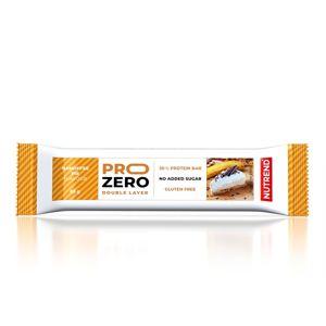 Nutrend Prozero 65 g