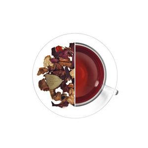 Oxalis čaj Svařené víno 80 g