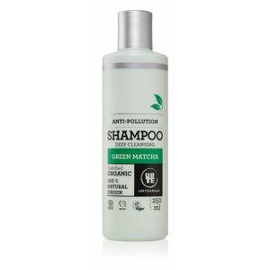 Urtekram Šampon Matcha BIO 250 ml
