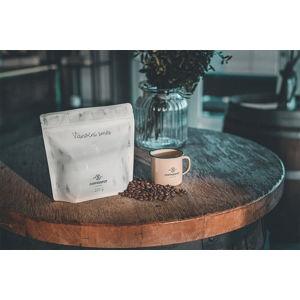 Coffeespot Vánoční směs 2020 250 g